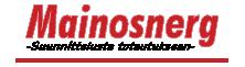 Mainosnerg Oy | Mainosteippaukset | Ikkunateippaukset | Autoteippaukset | Turku Logo