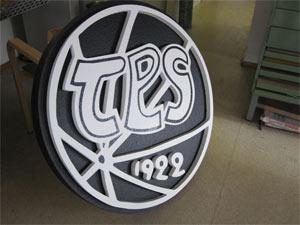 TPS styrox logo